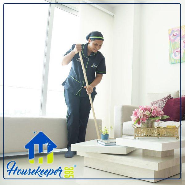 Empleada-Domestica-Housekeeper365-Hogar-1