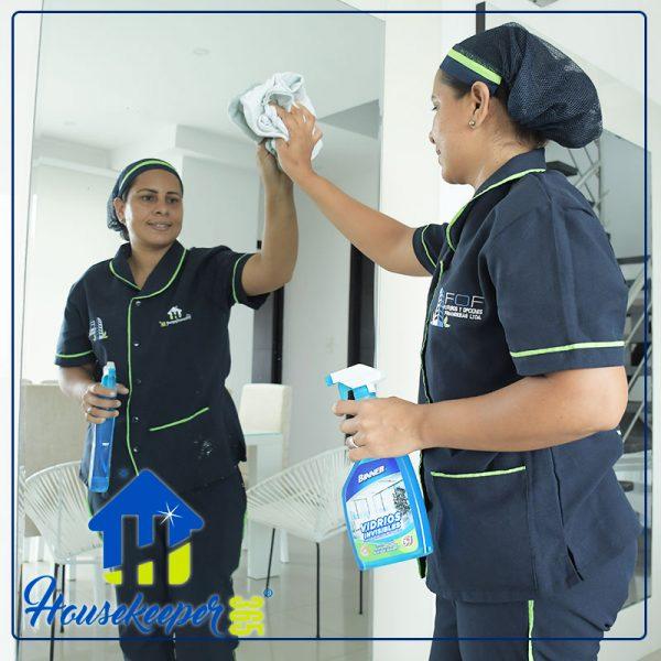 Empleada-Domestica-Housekeeper365-Hogar-2