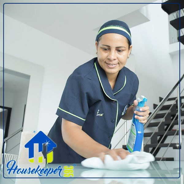 Empleada-Domestica-Housekeeper365-Hogar-3