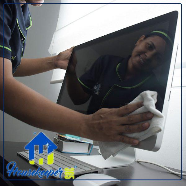 Empleada-Domestica-Housekeeper365-Hogar-4