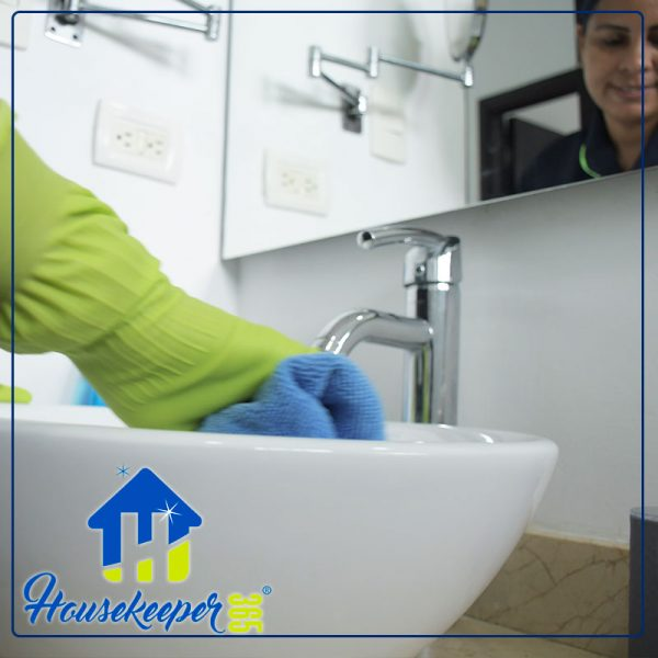 Empleada-Domestica-Housekeeper365-Hogar-5