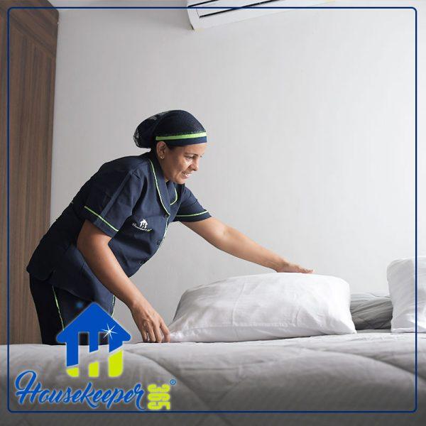Empleada-Domestica-Housekeeper365-Hogar-6