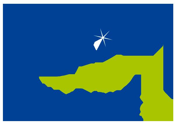 Empleada doméstica por días en Barranquilla | Housekeeper365