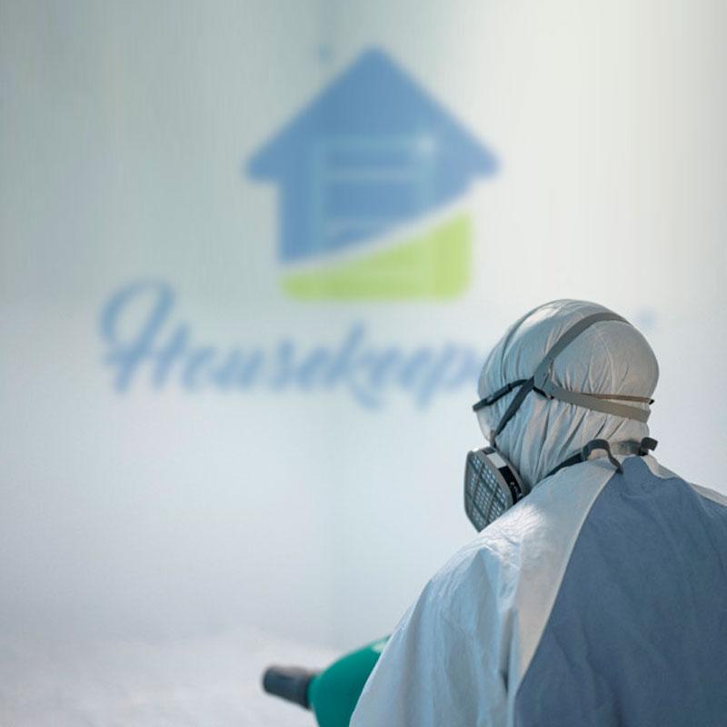 Desinfeccion-y-sanitizacion-Housekeeper365-1