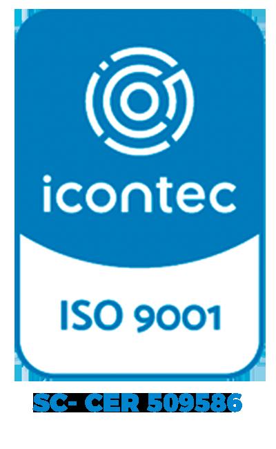 Certificacion-Icontec-Housekeeper365