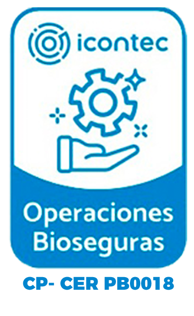 Certificacion-Icontec-bioseguridad-Housekeeper