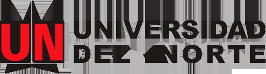 Logo Uninorte en PNG