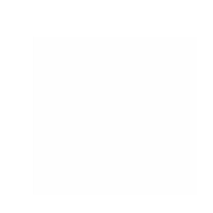 Logo-Leal-Housekeeper365